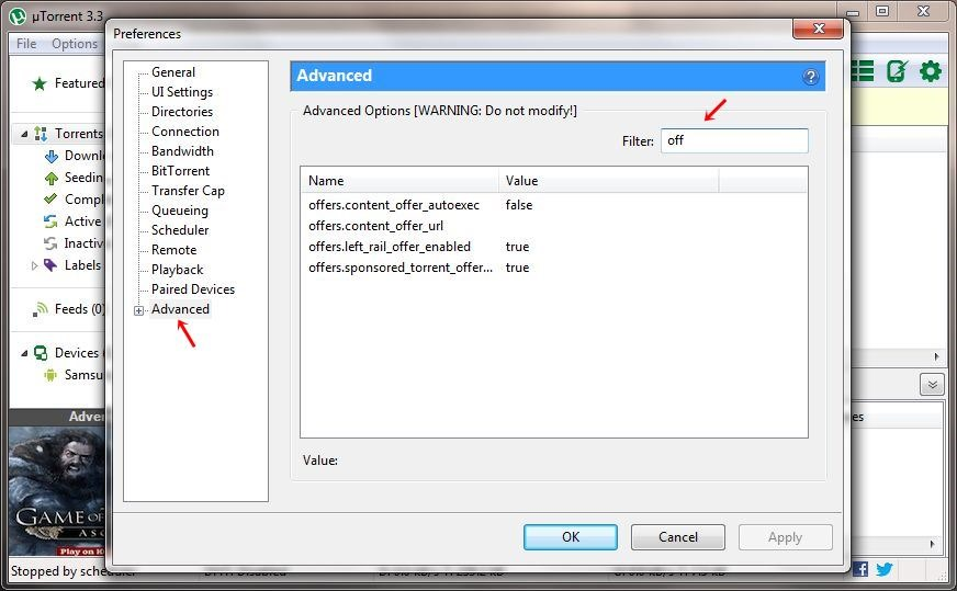 UTorrent-Screenshot2-advanced
