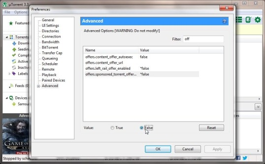 UTorrent-Screenshot3-offers-off
